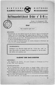 3_Halfmaandelijksch Order nr 8-9_24 april 1944_cover